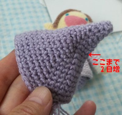 yo-cap 01.jpg