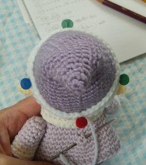 yo-cap 08.jpg