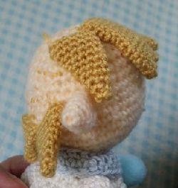 yo-hair 01.jpg