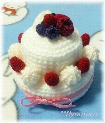 cake2010-1.jpg